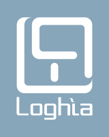 Loghia Publishing House