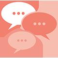 Ricerche e community online