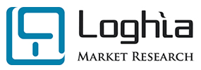 Loghia Market Research